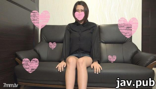 [fc2-ppv 1455587] ★ Appearance ☆ Sensitive squirting daughter of H cup huge breasts Ibuki-chan 19 ye