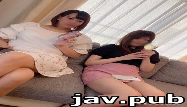 FC2 fc2-ppv 1501308 A saffle gal with outstanding tightness and style brought a Yariman friend, so I