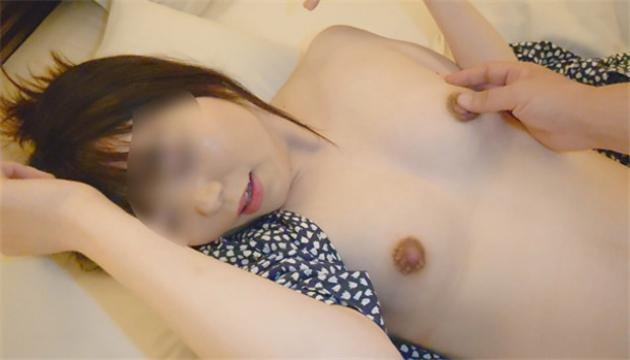 Jav Porn PPV1761548 Personal shooting A young pregnant woman hides behind her husband and gets a vaginal cum